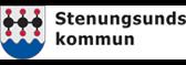 Stenungsund kommun
